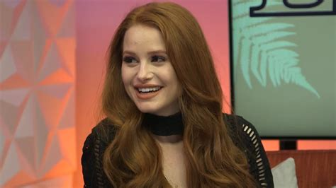madelaine petsch washington state madelaine petsch ed b on sports