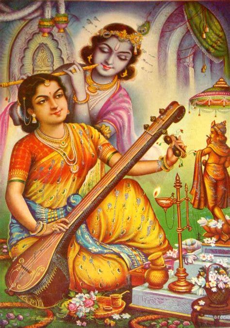 meerabai biography in hindi wikipedia mirabai with krishna www pixshark com images galleries