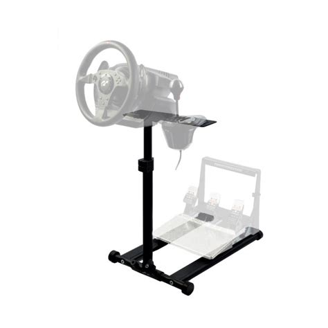 Dijamin Logitech G920 Driving Racing Wheel For Xbox One And Pc logitech g920 driving racing wheel for xbox one pc