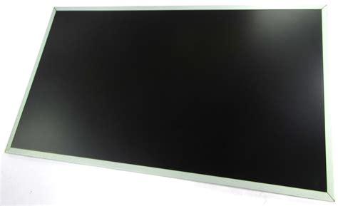Led Samsung Anti Petir ltm230hl08 samsung 23 quot tft lcd led anti glare screen panel