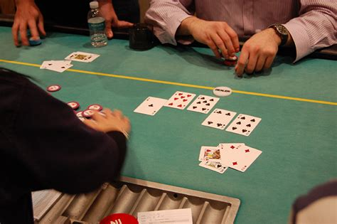 limit omaha    possibly  wrong pokernews