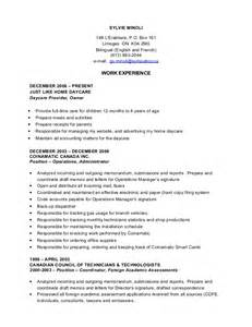 Sat Tutor Cover Letter by Resume Cover Letter Docoments Ojazlink