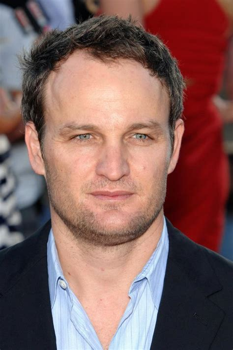 Chappaquiddick Cast Chappaquiddick Casts Jason Clarke As News Source