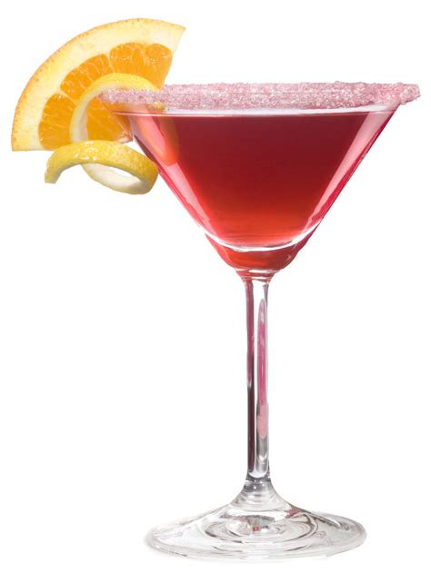 cosmopolitan drink png cosmopolitan drink search cocktails