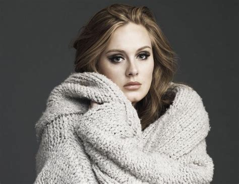 adele biography video adele biography famous biographies