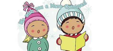 imagenes navideñas infantiles feliz navidad villancicos canciones infantiles para navidad