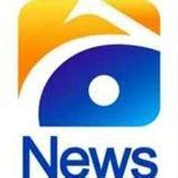 geo news live for mobile geo news dailymotion