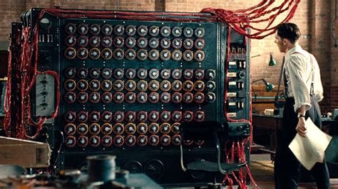 film maquina enigma showtimes the imitation game movie trailers itunes