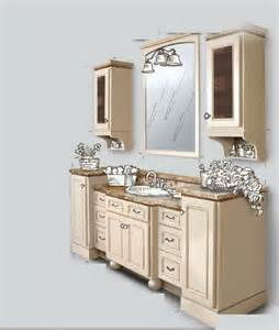 bathroom vanities custom made