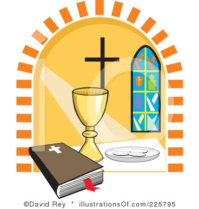free religious clipart religion clipart