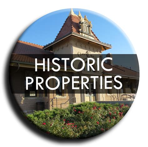 historic preservation left for ledroit historic preservation manhattan ks official website