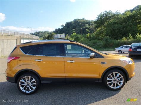 ford car colors 2016 ford escape exterior colors html autos post