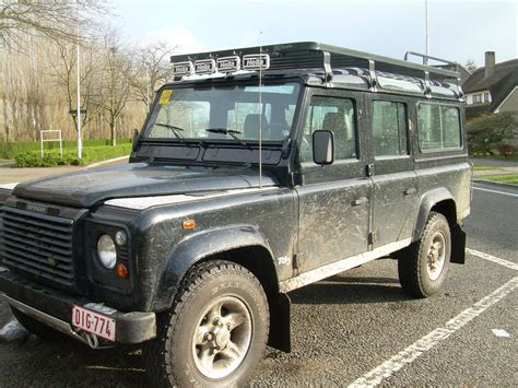 2000 land rover defender 2000 land rover discovery series ii user reviews cargurus