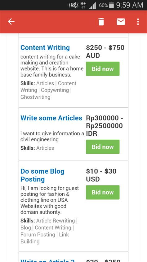 Popular Cover Letter Ghostwriters Website Au by Professional Application Letter Ghostwriter Websites Usa