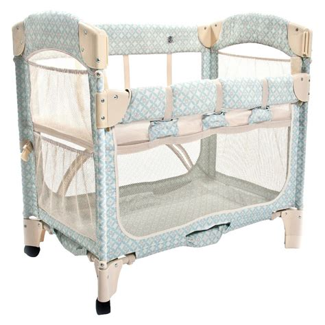 Mini Crib Weight Limit Arms Reach Bassinet Weight Limit Arm And Babies And How I Do It Arm Duragadget