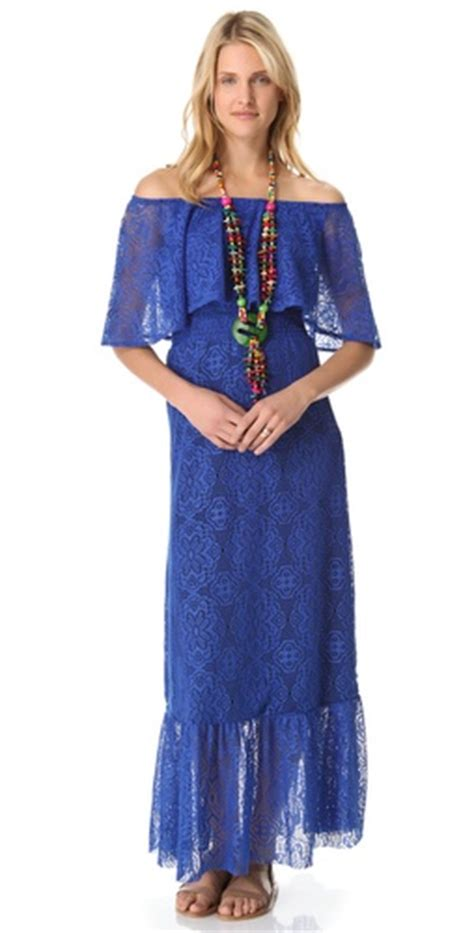 can women over 50 wear maxi dresses lady dress dresses for over 50 let m flow