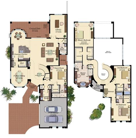 floor plans sydney project home floor plans sydney home decor