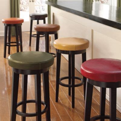 34 creative kitchen counter stool designs that would best 25 swivel bar stools ideas on pinterest kitchen