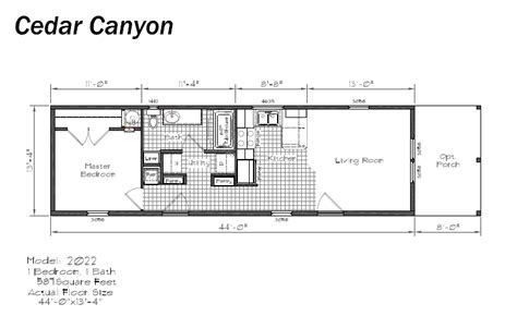 single wide mobile homes floor plans small modular 1 bedroom homes joy studio design gallery