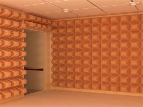 insonorizzare soffitto costo insonorizzazione faenza lugo posa pannelli
