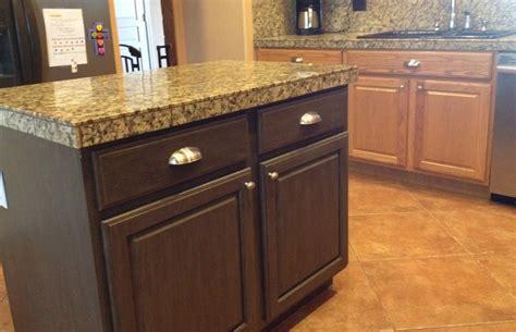 redecorating kitchen cabinets redecorating kitchen cabinets kitchen redecorating
