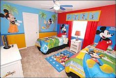 decorating theme bedrooms maries manor minnie mouse brandon s bedroom on pinterest mickey mouse bedroom