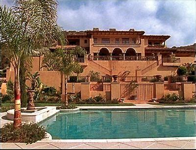 Footballers Cribs by Footballers Cribs 174 On Quot Sergio Ramos S House In