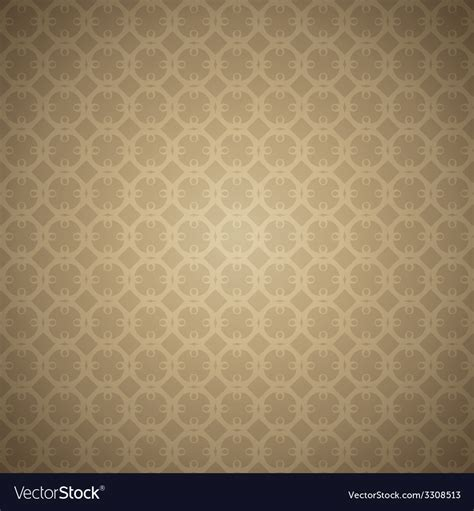 classic background classic style design pattern background royalty free vector