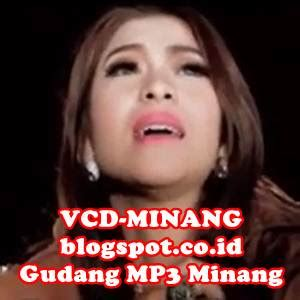 download mp3 full album elsa pitaloka elsa pitaloka kasih tinggal kenangan full album