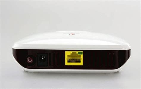 Dan Spesifikasi Modem Wifi Gsm router wifi 3g vondafone membuat hotspot dari modem gsm