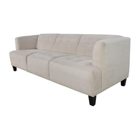 alessia leather sofa alessia sofa bed refil sofa