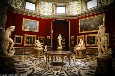 galleria degli uffici galleria degli uffizi tra i musei pi 249 belli al mondo da