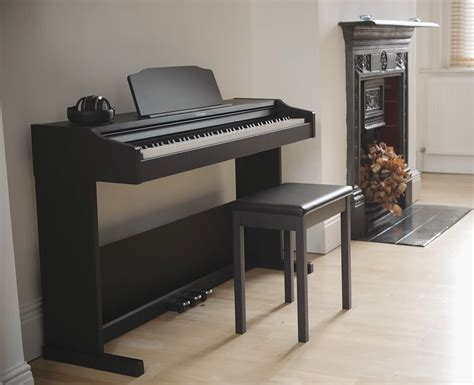 Roland Rp 102 Digital Home Piano vivace roland rp102 digital piano