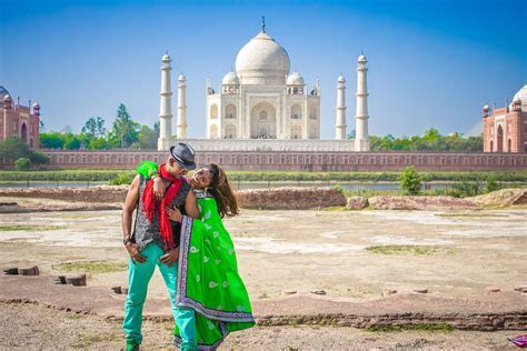Top Wedding Photographer in India   Simplypush.com