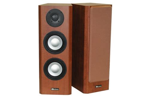 bookshelf speakers 1000 28 images infinity rs1000