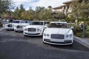 floyd mayweather new cars car reviews new car pictures for 2017 2018 floyd