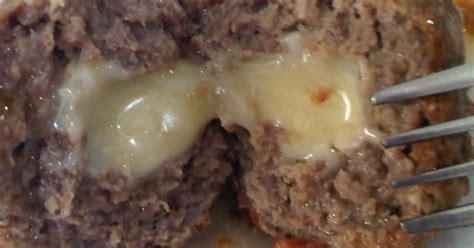 Teh Oregano resep mozzarella meatballs oleh cooking dj cookpad