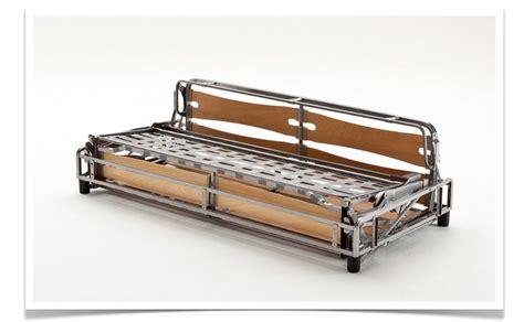 meccanismi divano letto vendita divani letto lissone monza e brianza
