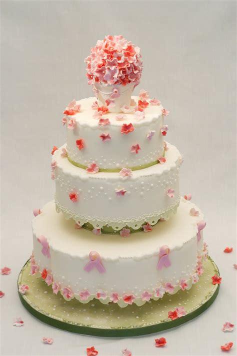 wedding cake layout designs wedding cake designs for your wedding modern wedding