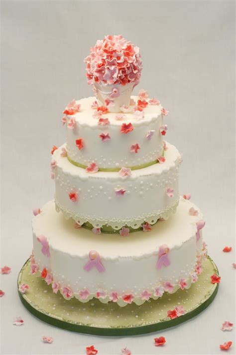 Wedding cake designs for your wedding   Modern Wedding