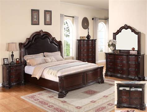 Cheap Formal Dining Room Sets by Welcome To Crownmark Furniture