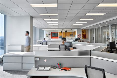 Ceiling Office by 15 Office Ceiling Light Designs Ideas Design Trends