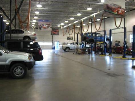 towne chrysler dodge jeep car dealership in hamburg ny