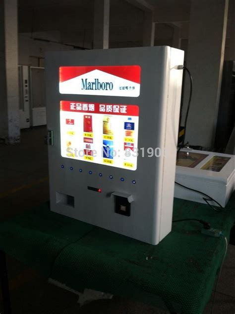 Small Home Vending Machines Small Commodity Vending Machine On Aliexpress
