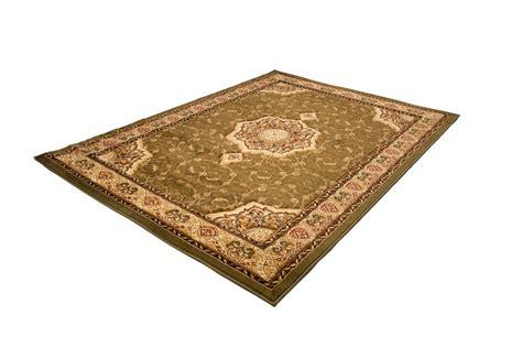 tappeti classici classici meccanici cristina carpets