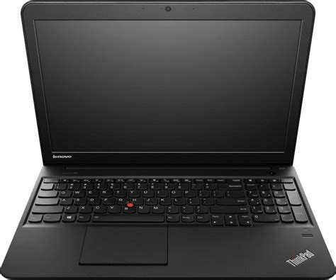 Lenovo Thinkpad Gaming laptop lenovo thinkpad s540 20b3a02nrt gaming performance specz benchmarks for laptop