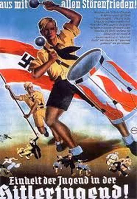Aryan Race Also Search For Related Image War Poster Master Race Search
