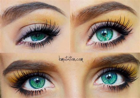aqua eye color best 20 colored contacts ideas on colored eye