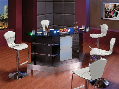 furniture bar modern furniture accessories aprar
