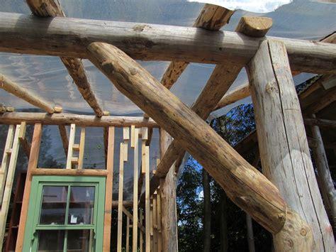wood timber framing timber frame building timber